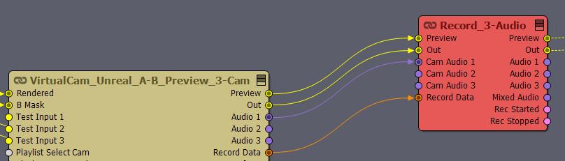 RecordingTrackingData Image45.png
