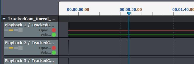 RecordingTrackingData Image24.png
