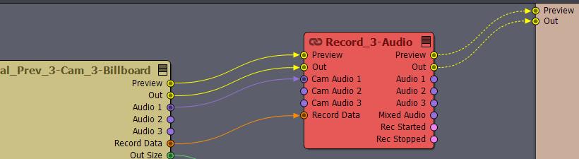 RecordingTrackingData Image35.png