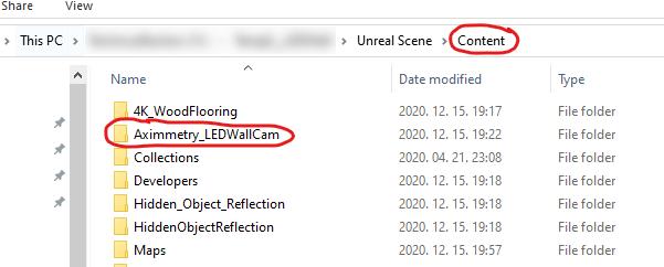 UsingLedWallsForVirtualProduction Image17.png
