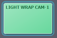 setuptrkcam image58.png