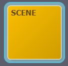 setuptrkcam image44.png