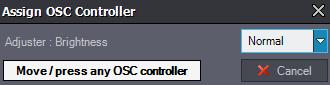 USING OSC IMAGE9.png