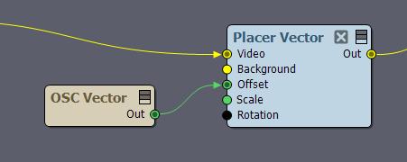 USING OSC IMAGE14.png