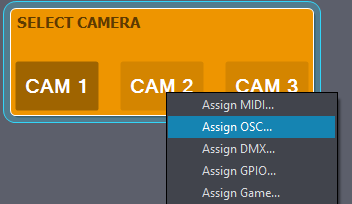 USING OSC IMAGE8.png