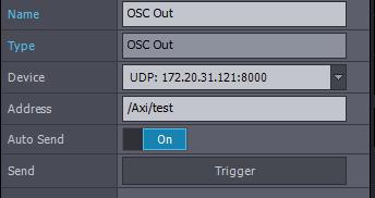 USING OSC IMAGE26.png